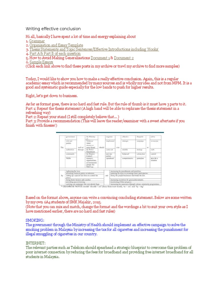 Essay on importance of blood donation resume nhs