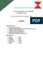 gravas (2).docx