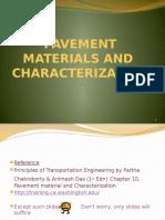 5.Pavement Materials(2)