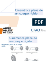Clase 4-Dinamica.pptx