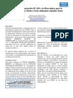 CSA - 02.pdf