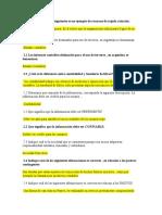 Contabilidad Basica.pdf