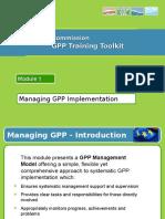 module1_managing_gpp_implementation.ppt