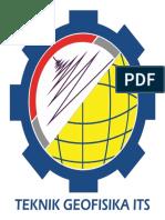 [Analisa Sinyal DFT] BIDARA KALIANDRA_374100025.docx