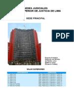 SEDES JUDICIALES.pdf
