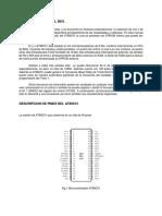 Manual Del At89c51