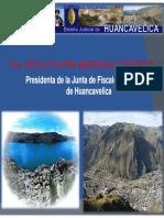 2145_9_huancavelica.pdf