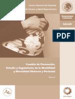 Comite Morbilidad_Mortalidad MP.pdf
