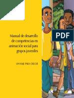 Programa-Animación-Social_0.pdf
