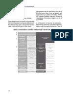 3 CLASIFICACION DE VICTIMAS 42.pdf