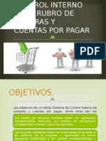 compras.pptx