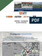 Presentacion Socializacion Gurpo II
