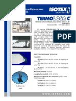 Termolosa C Esp