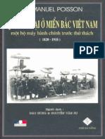 Quan Và Lại ở Miền Bắc Việt Nam - Emanuel Poisson