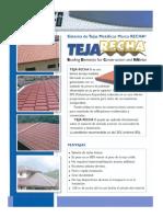 TejaRecha-Folleto.pdf