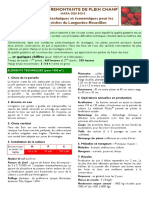 FICHE_TECHNICO_ECONOMIQUE_FRAISE_REMONTANTE_2012_MARA_DES_BOIS.pdf