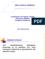 Clase signos vitales.ppt