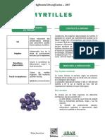 div-myrtilles.pdf