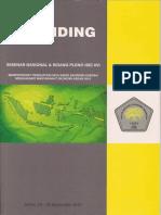 Penilaian Lingkungan Dan Evaluasi Ekonomi Perikanan ......