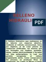 PROPUESTA RELLENO HIDRAULICO.pptx