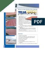 TejaRecha