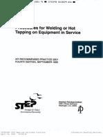 API RP 2201.pdf