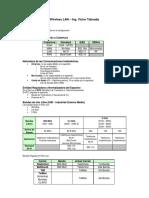 Wireless LAN.pdf