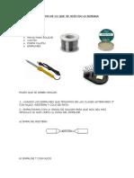 ELECTROTECNIA INFORME FINAL 2.docx