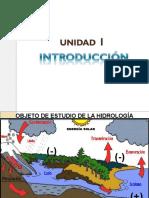 3.-INTRODUCCION-CICLO-AGUA