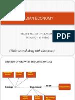 indian_economy_sam_vaji.pdf