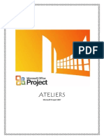~$Ateliers Ms Project2007V2010