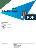 3m-respirator-selection-guide.pdf