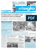 Edición Impresa 30 10 2016