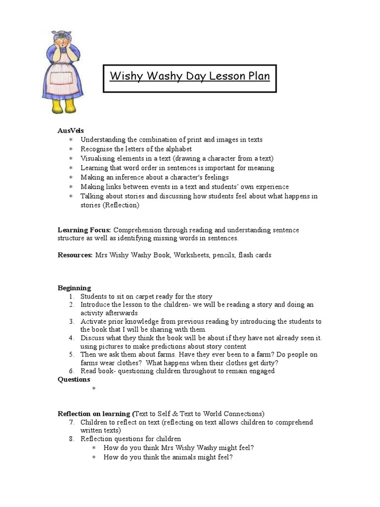 Text to World Connection Lesson Plans   Worksheets moreover worksheet  Text To World Connections Worksheet  Carlos Lomas additionally Making Connections during Reading   The Measured Mom additionally Kindergarten Text To World Connections further lesson plan 4 reading   Lesson Plan   Psychological Concepts additionally My Connections Booklet by Miss S Bell   Teachers Pay Teachers moreover I Can Make Connections  Text To Self Connection Worksheet by Spartan as well  furthermore Stars and Wishes  Text to World Connections with The Lorax besides Making It Relevant  Helping Students Connect Their Stus to the moreover CONTENT CONNECTION WORKSHEET Grade 4 furthermore Reading Text Connection Worksheets  Posters   Bookmarks   Education together with Grades 3 – 5   Making Connections besides McGraw Hill Wonders First Grade Resources and Printouts besides Making Connections  Text to Self  Text to Text  Text to World additionally Text To Text  Text To Self  And Text To World Connections Teaching. on text to world connections worksheet