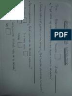 Encuesta Brem2.pdf
