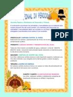 Proyecto Manualidades Preescolar-primaria Ok