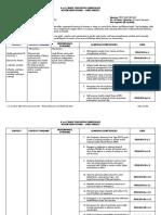 SHS Core_PE and Health CG_0.pdf