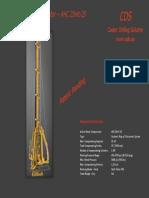 AHC 25mT-25.pdf