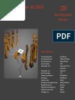 Wire Line System - WLT 3200-50.pdf