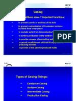 7_Casing.pdf