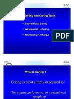 6_Coring.pdf