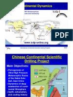 ICDP_Slide_Show_2004_Part2d.pdf