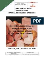 Guia Manual Bpm