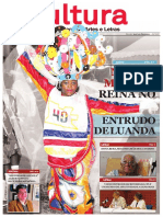 CULTURA 102.pdf