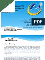 laporan stmik library.pptx
