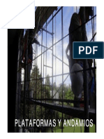 a1-segobra1-29-andamios_y_plataformas_2 (1).pdf