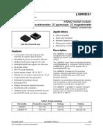 LSM9DS1_Datasheet