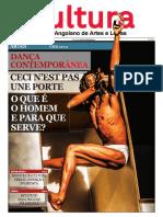 CULTURA 112.pdf