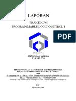 Laporan_PLC_Programmable_Logic_Control_1.docx
