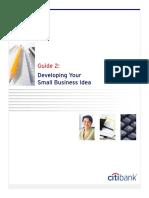 guide2_eng.pdf